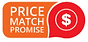 Content_Price-Matchsmall).png