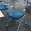 Thumbnail: FINI meeting chair