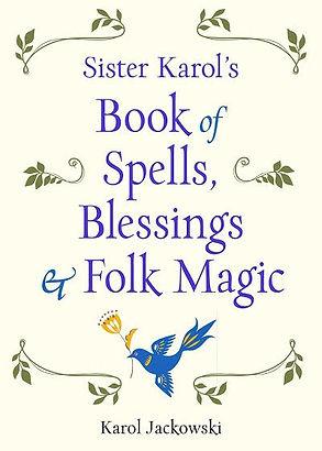 Karol Book of Blessings.jpg