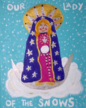 Karol Lady of snows.jpg