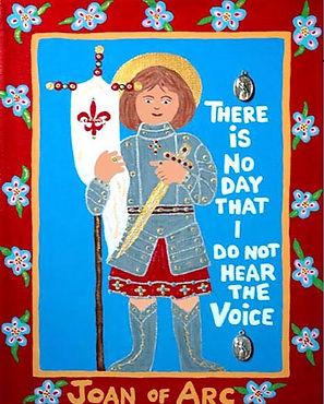 Karol Joan of Arc.jpg