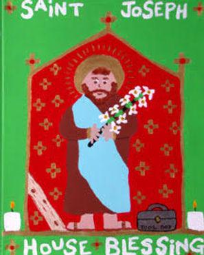 Karol St Joseph.jpg