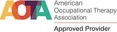 AOTA-Approved_Provider_Program copy.jpg