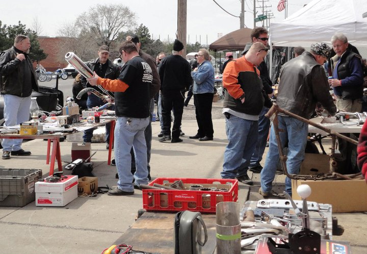 2011springswappic2