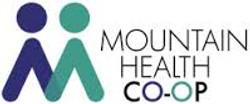 mtn health.jpg