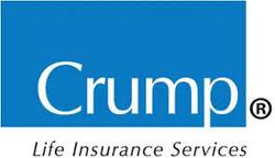 crump.jpg