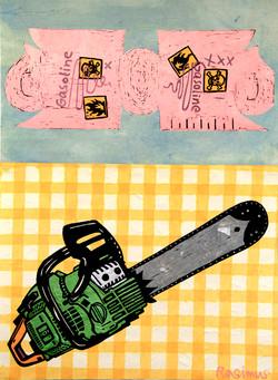 chainsaw72