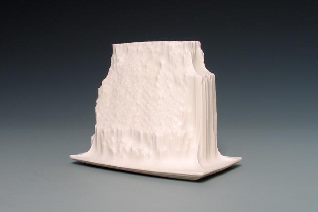 mf-brayman-whitevase-1