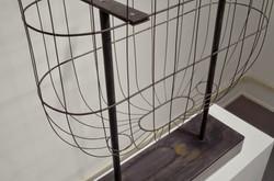 wire_4