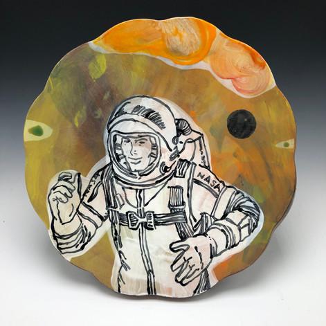 spaceman .jpg