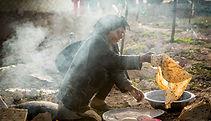 Rashayida Woman Baking.jpg