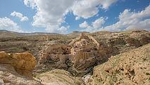 Mar Saba Monastery.jpg