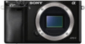 Sony-A6000-Front.jpg