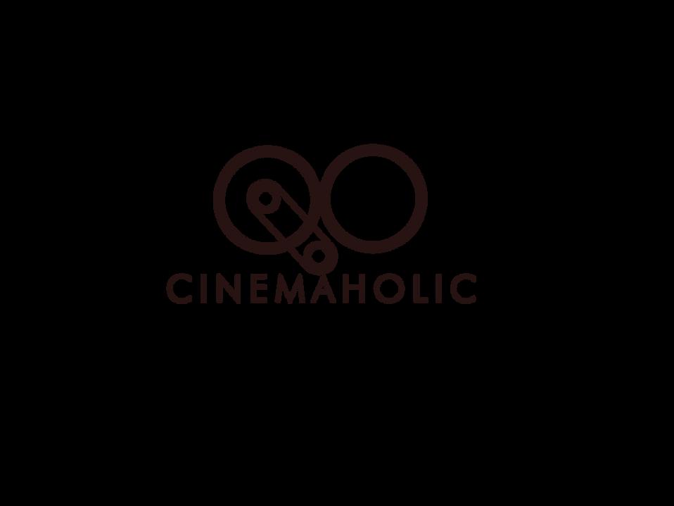 logo for cinimholic-01.png