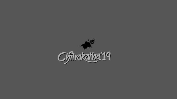 Chitrakatha 19