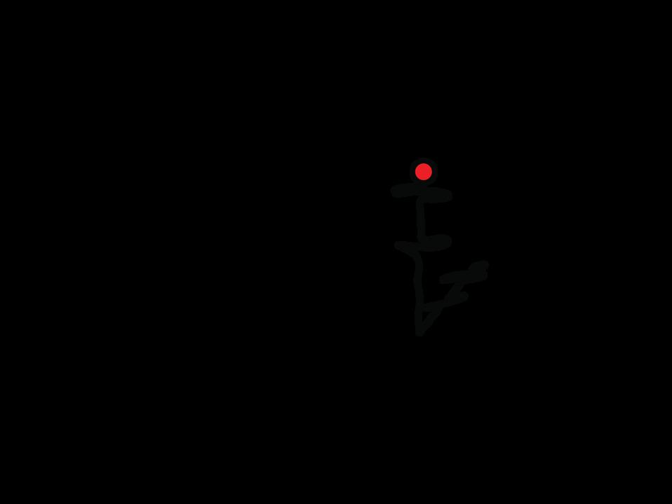 fnl GOTO logo-03.png