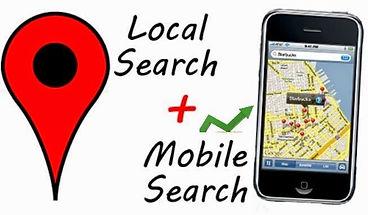 responsive-mobile-web-site.jpg