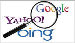 google-yahoo-bing-wide.jpeg