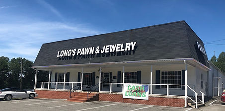 longs-pawn-jewelry-store-winston-salem-n