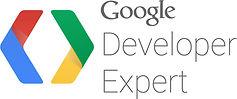 google developer.jpg
