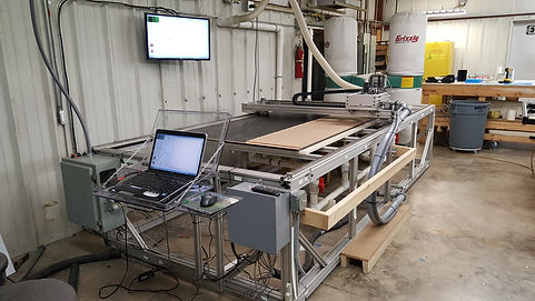 CNC-Router-table-raleigh-nc.jpg