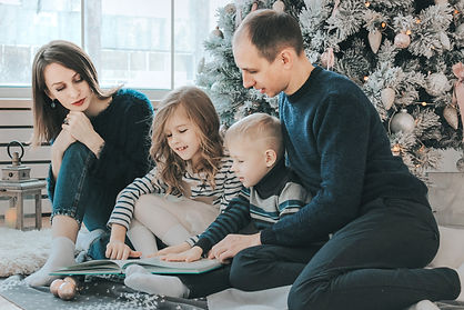happy-family-with-home-security-northern