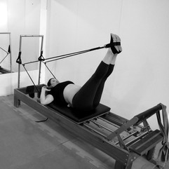 Pilates para Gestante