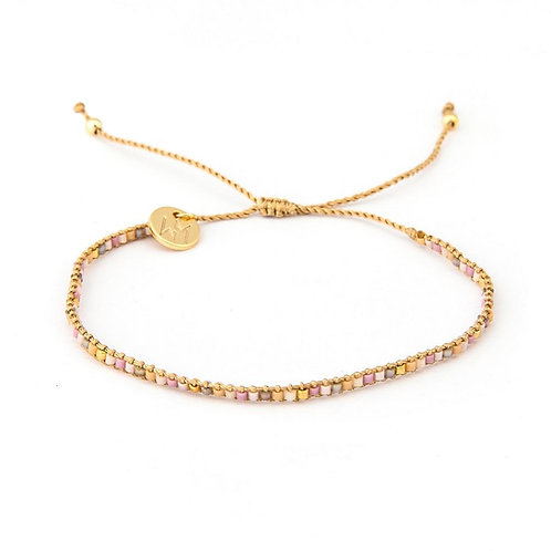 Bracelet Erica