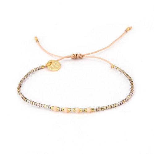 Bracelet Ella