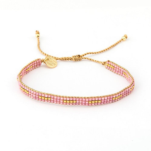 Bracelet Elke