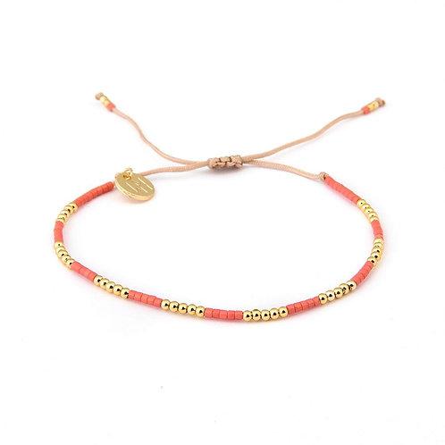Bracelet Elena