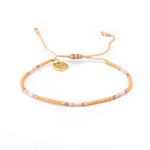 Bracelet Eliza