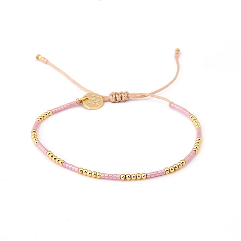 Bracelet Ellis