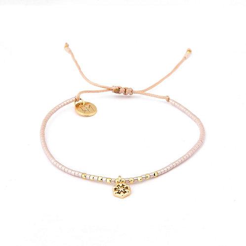 Bracelet Evi