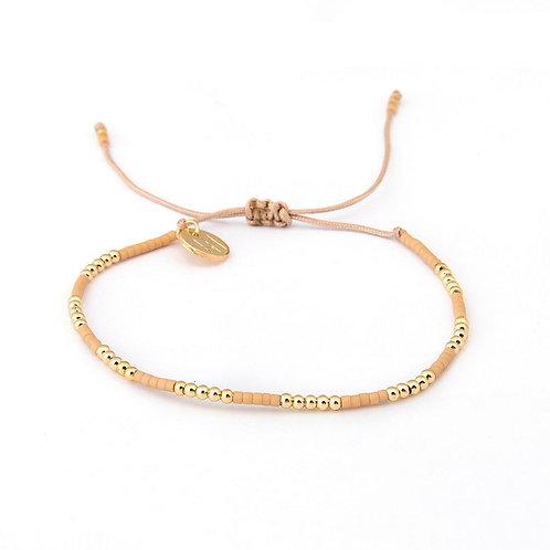 Bracelet Estephe