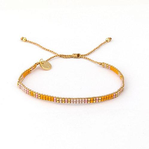 Bracelet Elisabeth