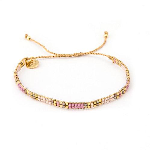 Bracelet Elody