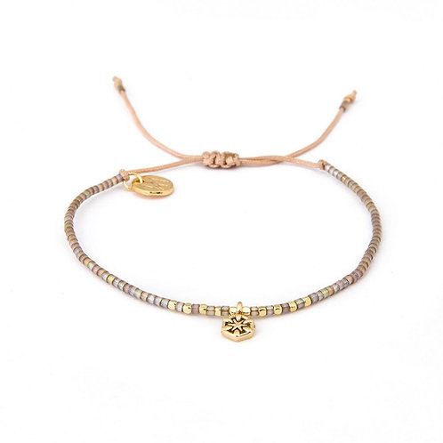 Bracelet Esmée