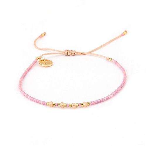 Bracelet Elmyra