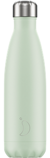 Bouteille Chilly's Blush Green 500 ml