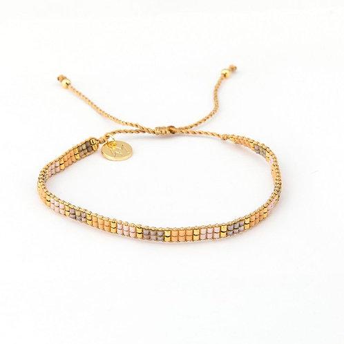Bracelet Eveline