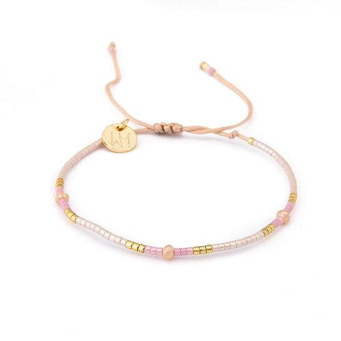 Bracelet Edith