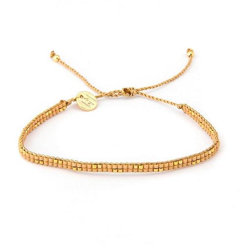 Bracelet Elyne