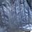 Thumbnail: Sac en cuir bleu