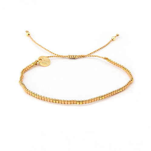 Bracelet Eleonora