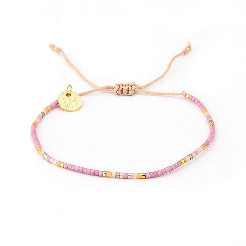 Bracelet Emelie