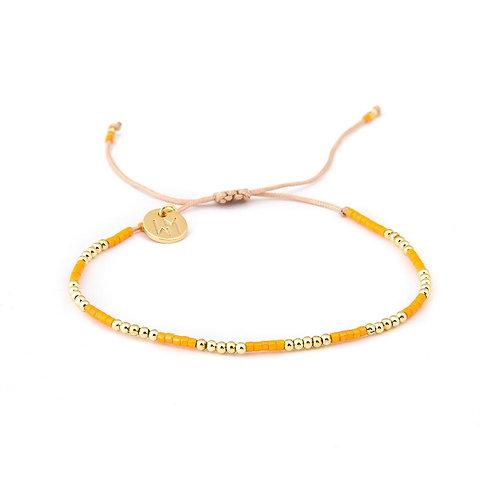 Bracelet Ezra