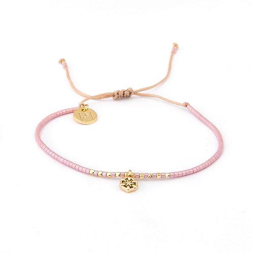 Bracelet Elien