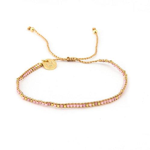Bracelet Emylia