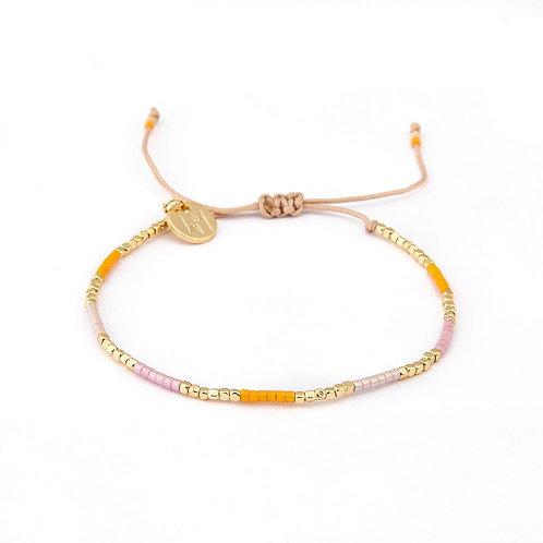 Bracelet Eleni